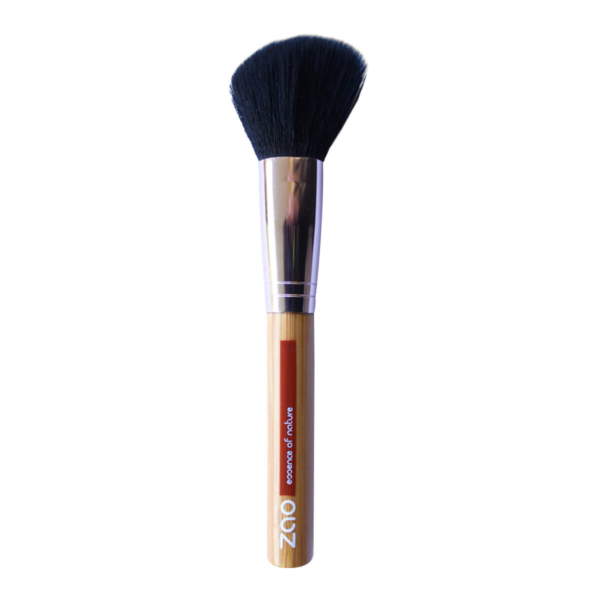 Angular Blush Brush