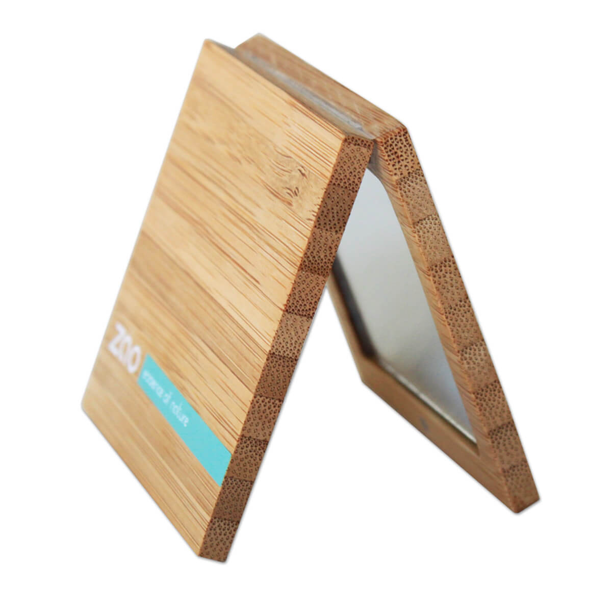 Small Bamboo Mirror