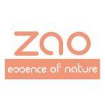 🇨🇴 Zao Organic Makeup|Colombia